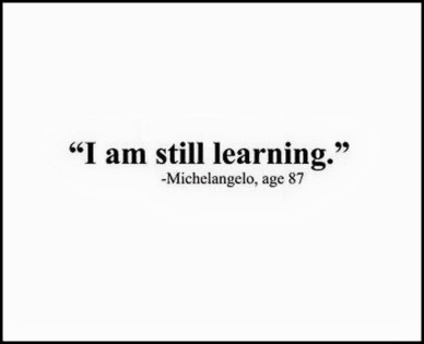 Image result for learning new things quotes